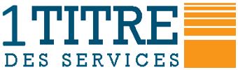 1TDS - titres-services