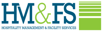 Hospitality Management & Facility Services