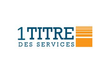 entreprise agreee titres services partout belgique