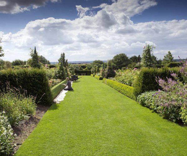 jardinage-paysagiste-brabant-wallon