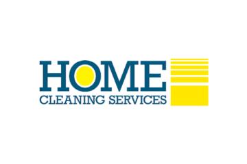 services nettoyage maisons bureaux surfaces commerciales