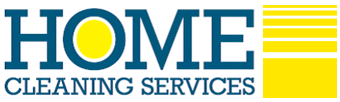 Home Cleaning Services nettoyage professionnel